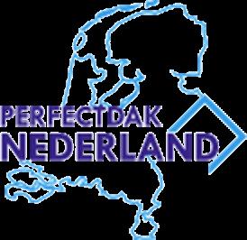 perfect dak nederland